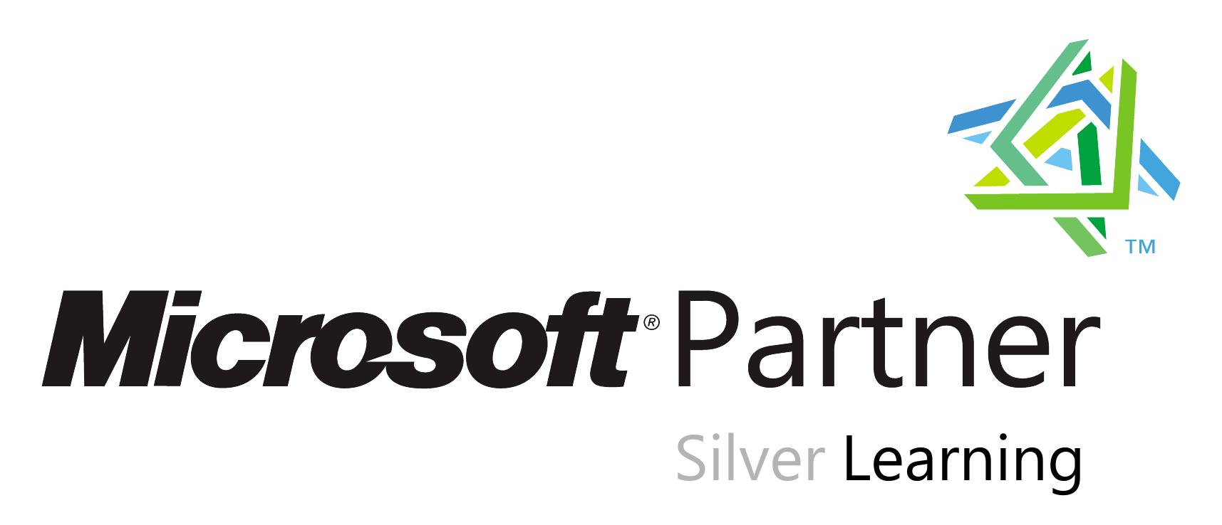 MicrosoftPartnerLogo(White).png